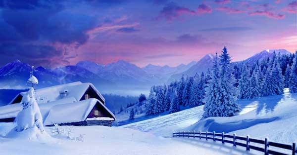 Name:  winterize-home.jpg Views: 71 Size:  22.5 KB