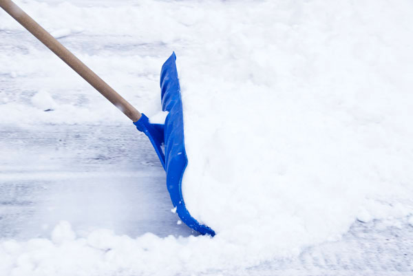 Name:  snow-removal.jpg Views: 70 Size:  26.2 KB
