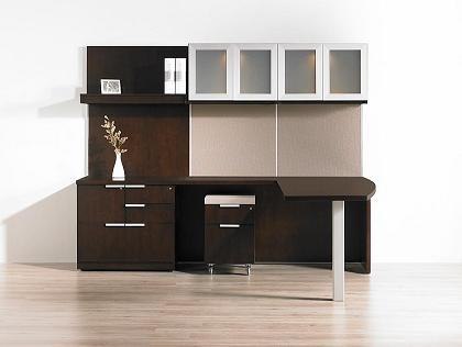 Click image for larger version.  Name:office%20furniture%20solutions%20in%20NYC.jpg Views:291 Size:14.2 KB ID:10495