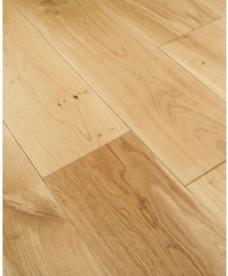 Click image for larger version.  Name:Wood Floor Supply In London.jpg Views:215 Size:7.8 KB ID:10602