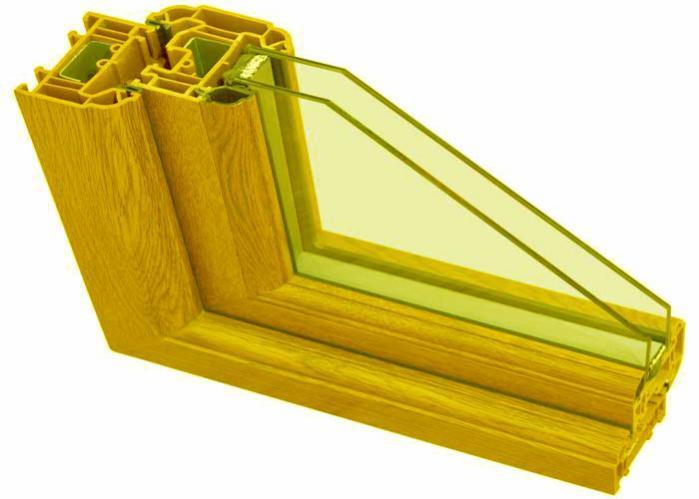 Name:  double-glazed-window.jpg Views: 64 Size:  34.3 KB