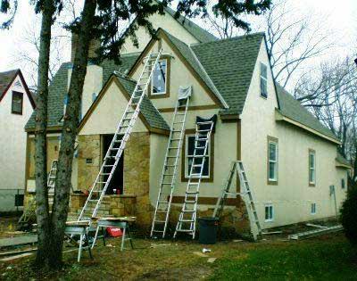 Name:  renovating-your-house.jpg Views: 67 Size:  30.4 KB