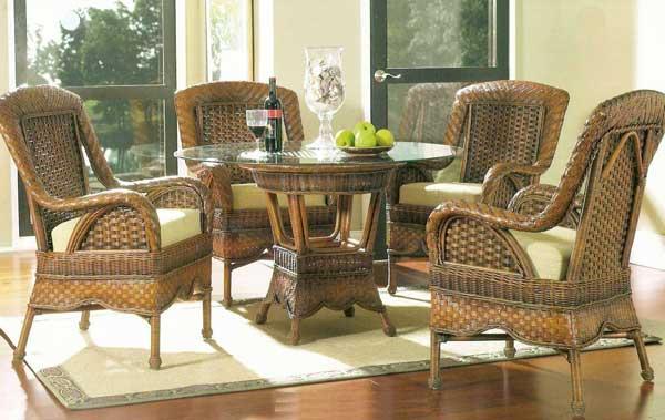 Name:  wicker_furniture.jpg Views: 76 Size:  37.4 KB