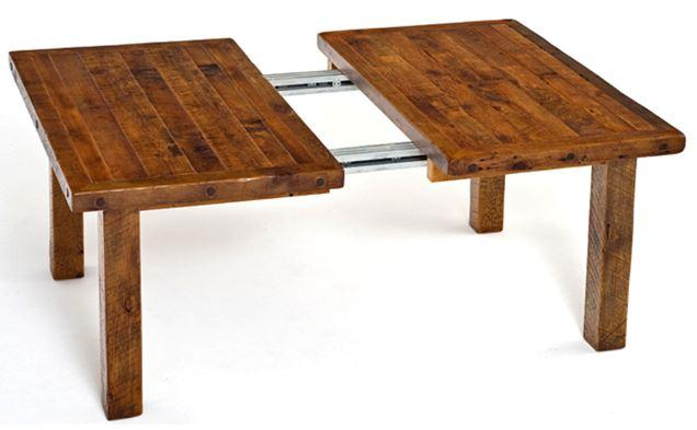 Click image for larger version.  Name:Expandable Farm Table.JPG Views:1399 Size:29.9 KB ID:1914