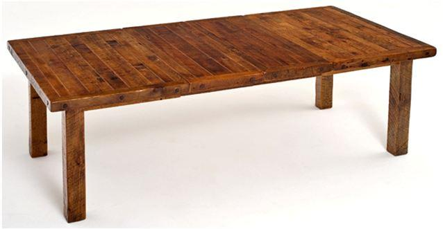 Click image for larger version.  Name:Expandable Farm Table Reclaimed Wood.JPG Views:1135 Size:25.7 KB ID:1915