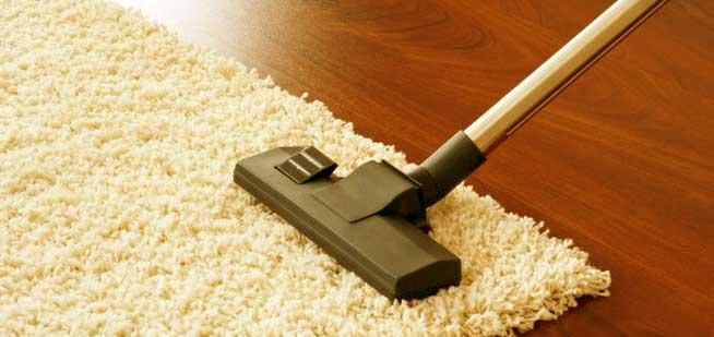 Name:  vacuum-carpet.jpg Views: 66 Size:  25.8 KB