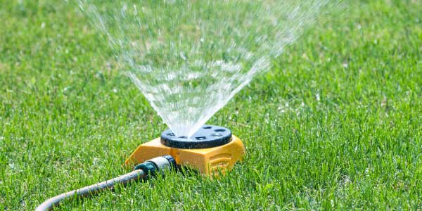 Click image for larger version.  Name:Lawn-Watering.jpg Views:254 Size:38.2 KB ID:10525