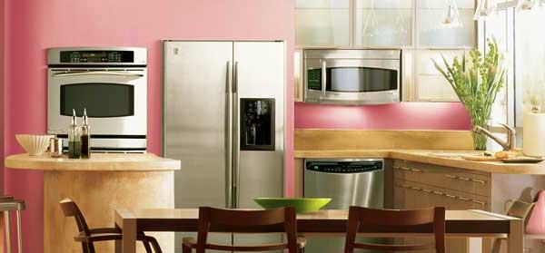 Name:  pink-kitchen.jpg Views: 101 Size:  20.3 KB