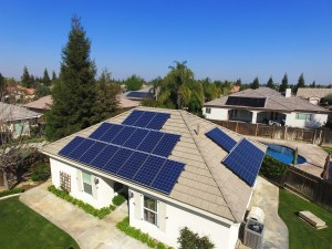Click image for larger version.  Name:How Not To Ignore Going Solar In 2019.jpg Views:143 Size:48.3 KB ID:11084