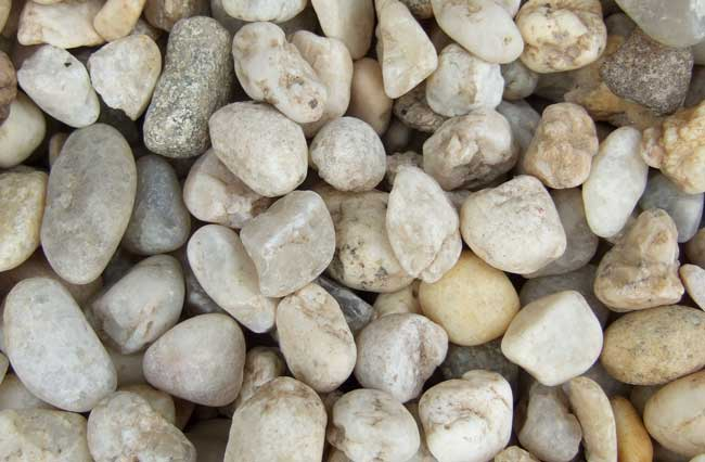 Click image for larger version.  Name:gravel.jpg Views:191 Size:36.8 KB ID:10106