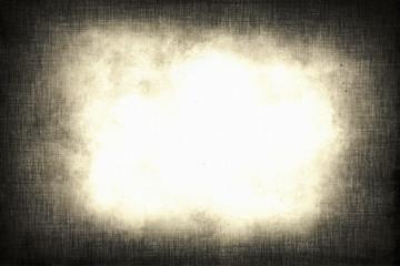 Click image for larger version.  Name:240_F_197770562_uAm0lCmaVI0Y4FBHwUC3SKy1MKBT8qGt.jpg Views:66 Size:20.7 KB ID:11145