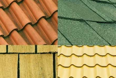 Click image for larger version.  Name:roofing-materials.jpg Views:404 Size:18.4 KB ID:10169