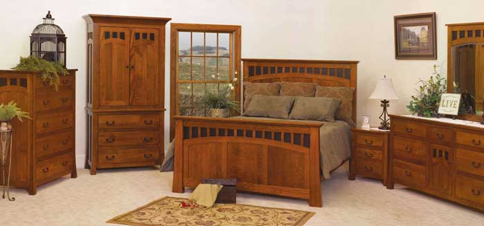 Name:  wood-furniture.jpg