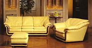 Click image for larger version.  Name:Sofas_sale_showroom.jpg Views:106 Size:70.3 KB ID:608