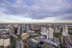 Name:  Cebu Business Park property.jpg Views: 15 Size:  8.5 KB