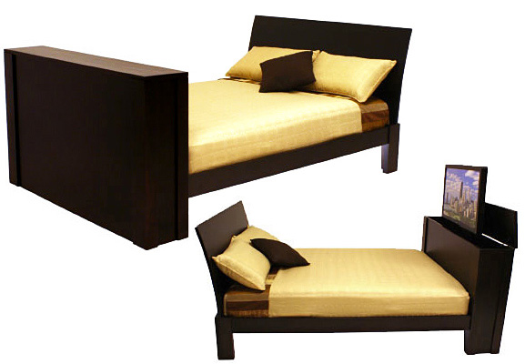 Name:  bed-retractable-tv-lift-large-885.jpg Views: 99 Size:  50.8 KB