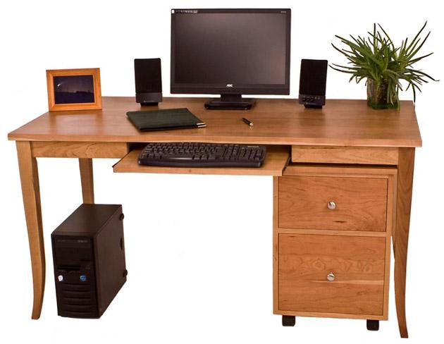 Name:  classic-shaker-writing-desk-large-682.jpg Views: 95 Size:  55.9 KB