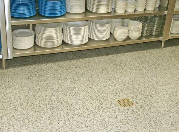 Name:  epoxy_flooring.jpg Views: 65 Size:  47.8 KB