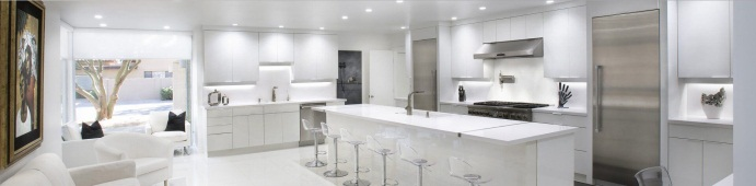 Click image for larger version.  Name:The 411 on Having an Open Concept Kitchen .jpg Views:366 Size:35.2 KB ID:11142