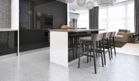 Click image for larger version.  Name:best_kitchen_flooring.jpg Views:108 Size:8.3 KB ID:11384