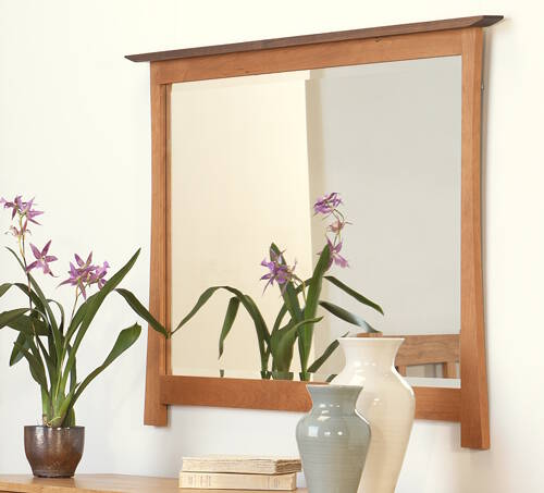 Name:  contemporary-craftsman-mirror.jpg Views: 42 Size:  30.6 KB