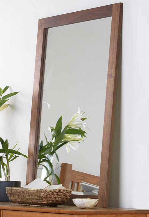 Name:  Modern-Shaker-Wall-Mirror.jpg Views: 33 Size:  54.3 KB