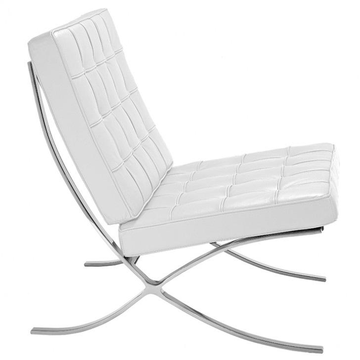 Click image for larger version.  Name:Barcelona style chair online.jpg Views:384 Size:29.6 KB ID:10782