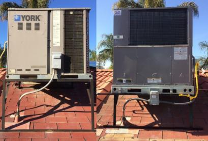 Click image for larger version.  Name:air conditioning in Bakersfield.jpg Views:301 Size:23.4 KB ID:10809
