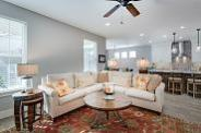 Click image for larger version.  Name:interior-2400372_960_720.jpg Views:291 Size:5.7 KB ID:10811