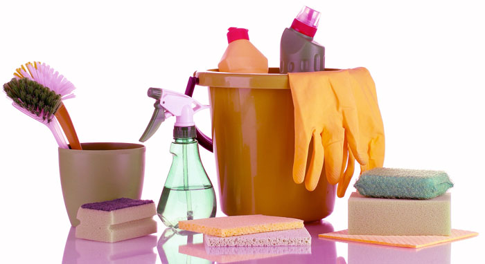 Click image for larger version.  Name:spring-cleaning.jpg Views:356 Size:42.1 KB ID:10350