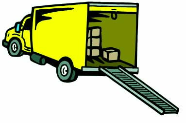 Click image for larger version.  Name:moving-truck.jpg Views:323 Size:11.3 KB ID:9458