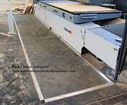 Click image for larger version.  Name:Holz-Her Uni-master 7226 CNC 117a.jpg Views:256 Size:28.7 KB ID:1294