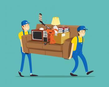 Name:  furniture removalist.jpg Views: 64 Size:  9.7 KB