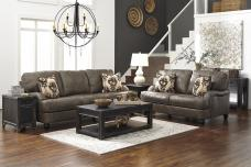 Click image for larger version.  Name:Buying Your Furniture theforbiz.jpg Views:61 Size:8.6 KB ID:11208