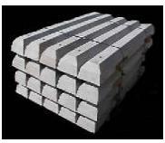 Name:  cement.jpg Views: 121 Size:  6.9 KB