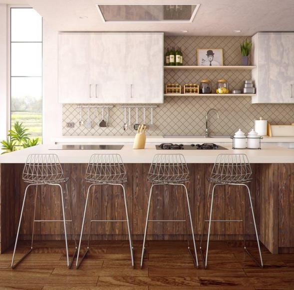 Name:  interior design in London.jpg Views: 82 Size:  55.3 KB