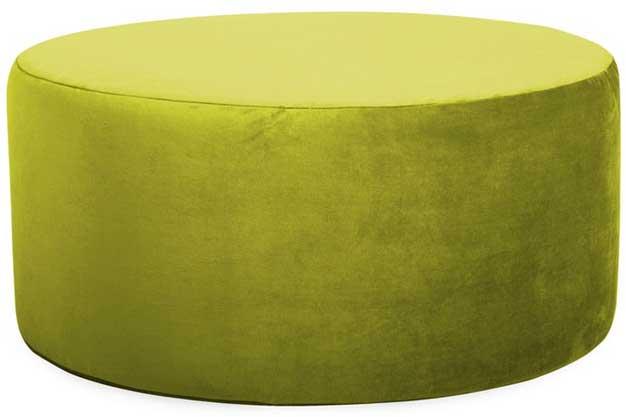 Name:  universal-round-ottoman.jpg Views: 122 Size:  12.9 KB