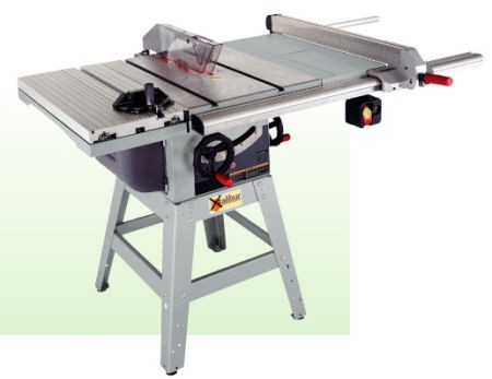Click image for larger version.  Name:10 inch Tilting Arbor Table Saw.jpg Views:177 Size:23.7 KB ID:5952