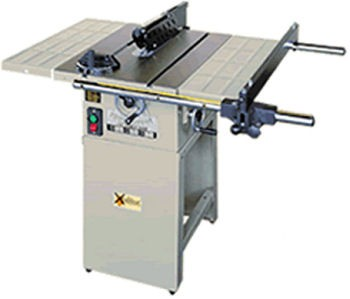 Click image for larger version.  Name:10 inch Tilting Table Saw.jpg Views:219 Size:15.2 KB ID:5953