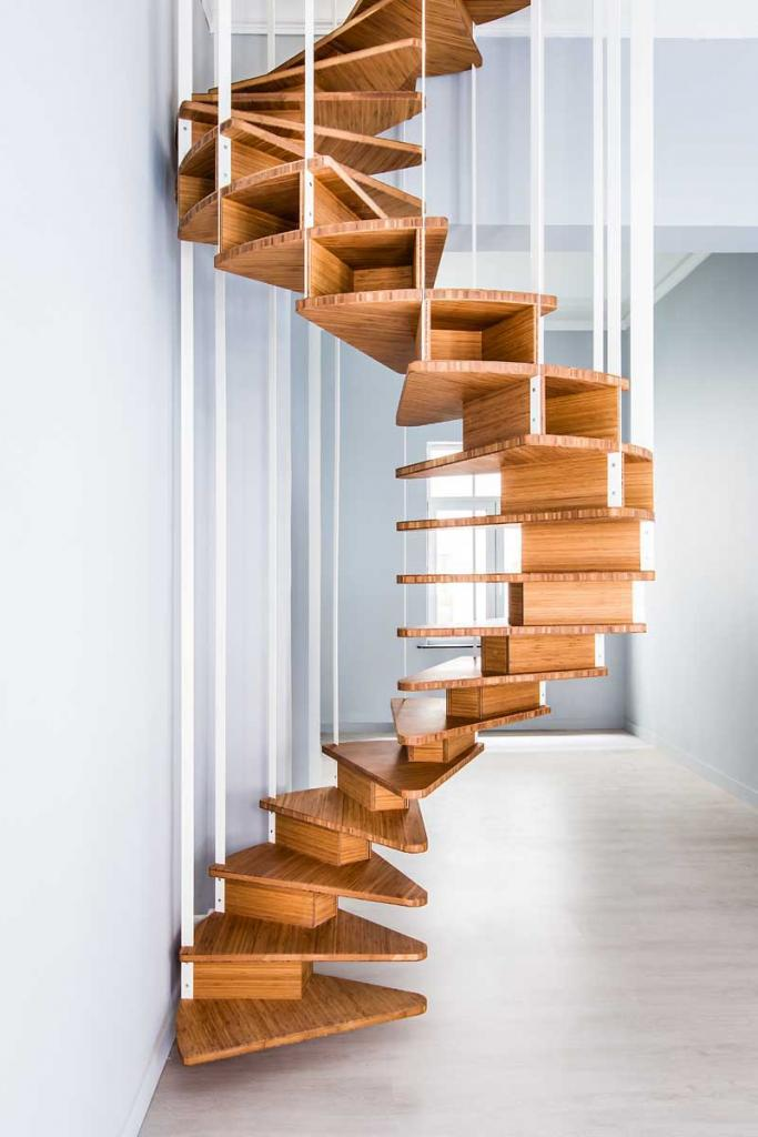 Click image for larger version.  Name:olmo_Staircase_1.jpg Views:537 Size:66.9 KB ID:9530