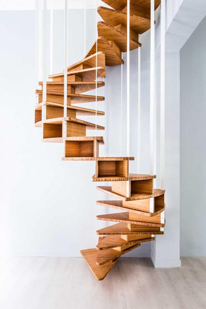 Click image for larger version.  Name:olmo_Staircase_2.jpg Views:552 Size:60.6 KB ID:9531