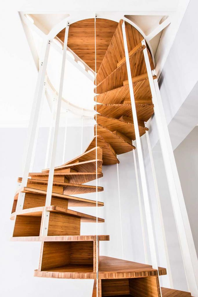 Click image for larger version.  Name:olmo_Staircase_4.jpg Views:539 Size:72.7 KB ID:9533