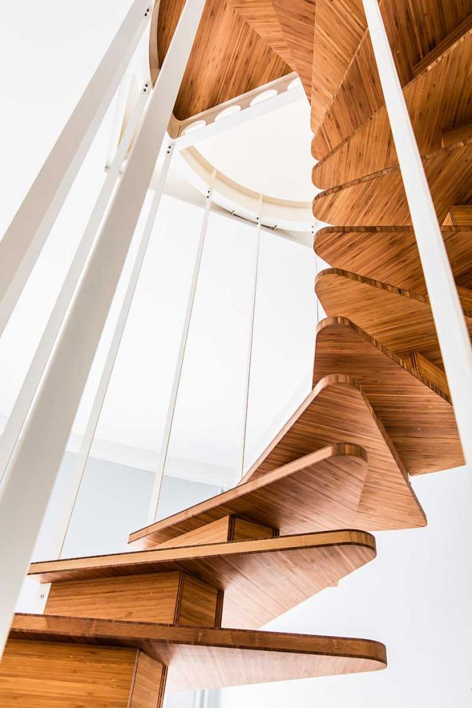 Click image for larger version.  Name:olmo_Staircase_5.jpg Views:400 Size:79.6 KB ID:9534