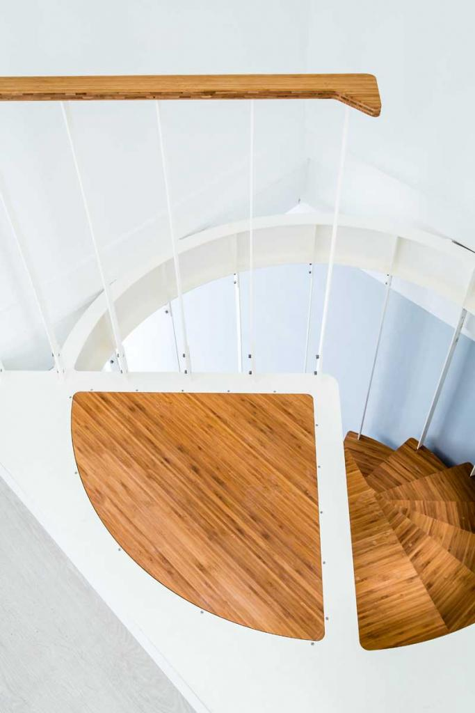 Click image for larger version.  Name:olmo_Staircase_8.jpg Views:405 Size:54.3 KB ID:9535