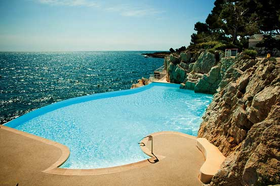 Name:  salt-swimming-pool.jpg Views: 72 Size:  39.0 KB