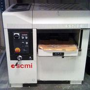 Click image for larger version.  Name:normal_SCM 520E 20 Inch Planer with Tersa Head.jpg Views:224 Size:24.2 KB ID:1295