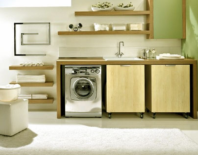Click image for larger version.  Name:laundry-room.jpg Views:154 Size:26.8 KB ID:10021