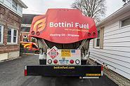 Click image for larger version.  Name:Bottini Fuel2.jpg Views:55 Size:7.6 KB ID:11187