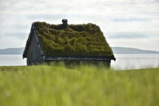 Name:  stone-house-4193002_960_720.jpg Views: 26 Size:  8.2 KB