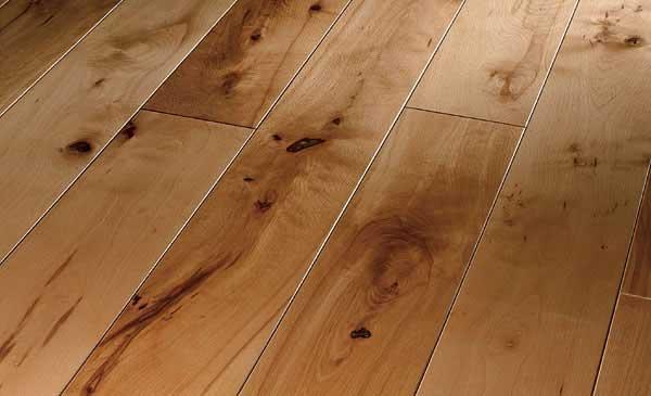 Name:  hardwood-floor.jpg Views: 103 Size:  20.1 KB